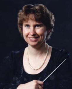 Sandra Dackow